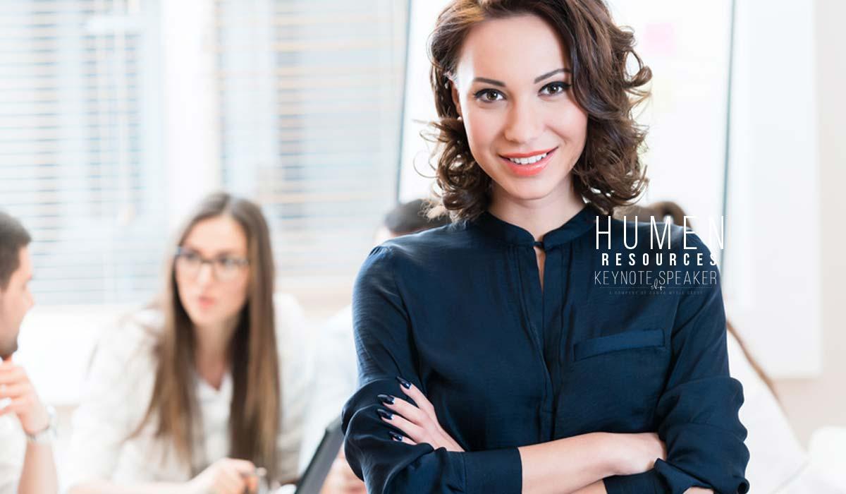 Human resources: Continuing education and seminars