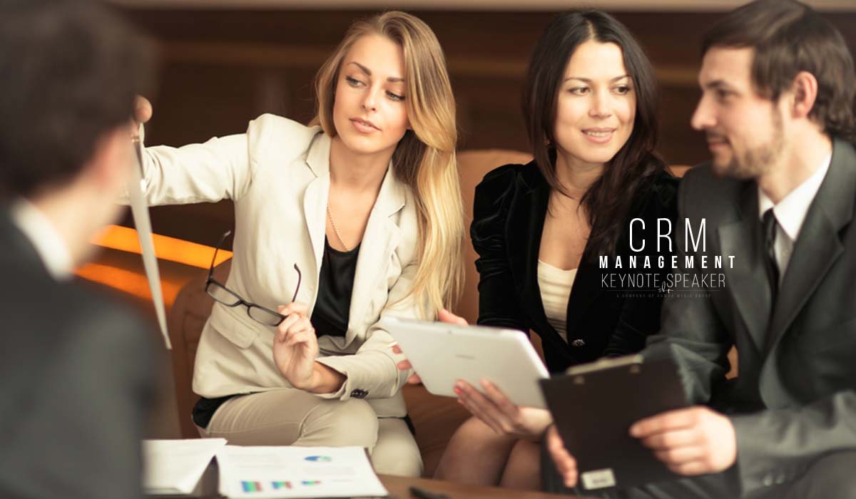 Kundenservice: Mitarbeiter Fortbildung und Weiterbildung im CRM