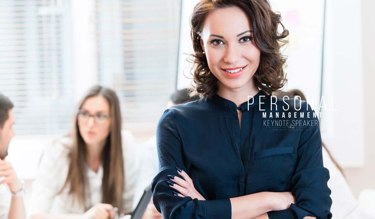 Personal: Weiterbildung und Seminare für Aufgaben im Personalwesen