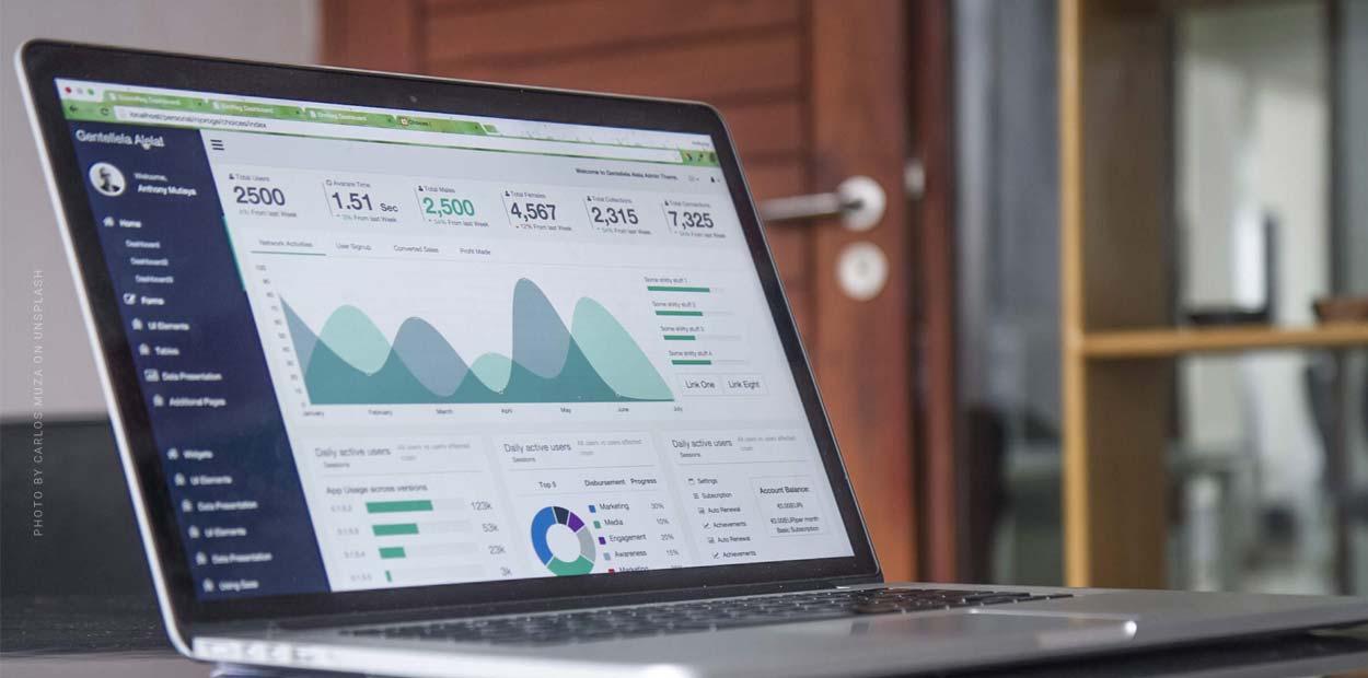 Прибыльность и ключевые показатели эффективности: KPIs для предпринимателей - Начни свой бизнес #9