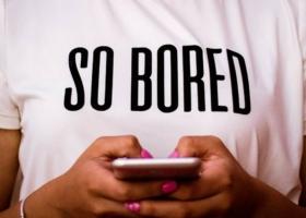 Social Media Speaker: Facebook, Youtube, TikTok, Instagram & Co. – Community to Ads