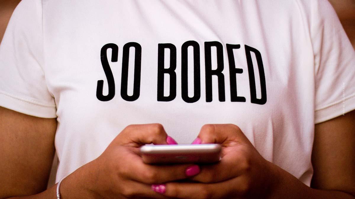 Social Media Speaker: Facebook, Youtube, TikTok, Instagram & Co. - Community bis Ads